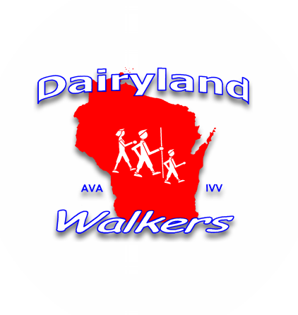 Dairyland Walkers