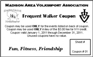 frequent-walker-coupon